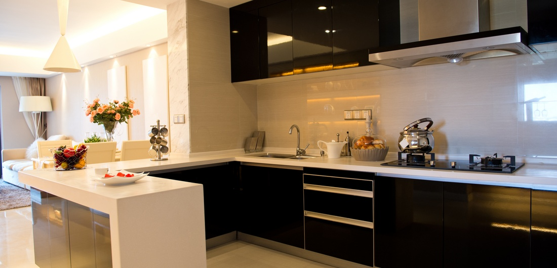 Kitchen renovations in pretoria call us now pta builders for Kitchen designs pretoria