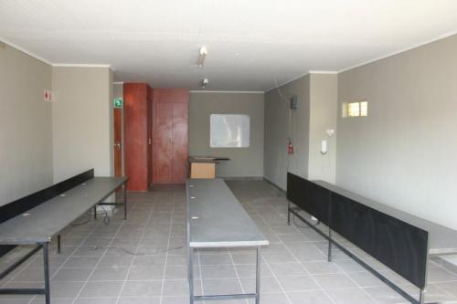 Converted existing house to classrooms Raslouw Centurion52