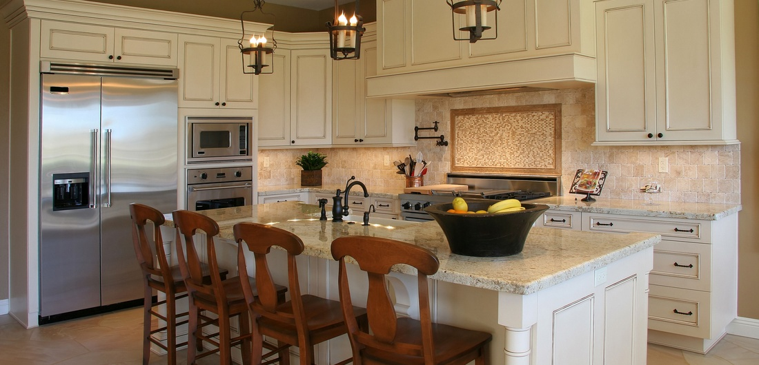 2_PTABuilders_Luxury_Kitchen_design