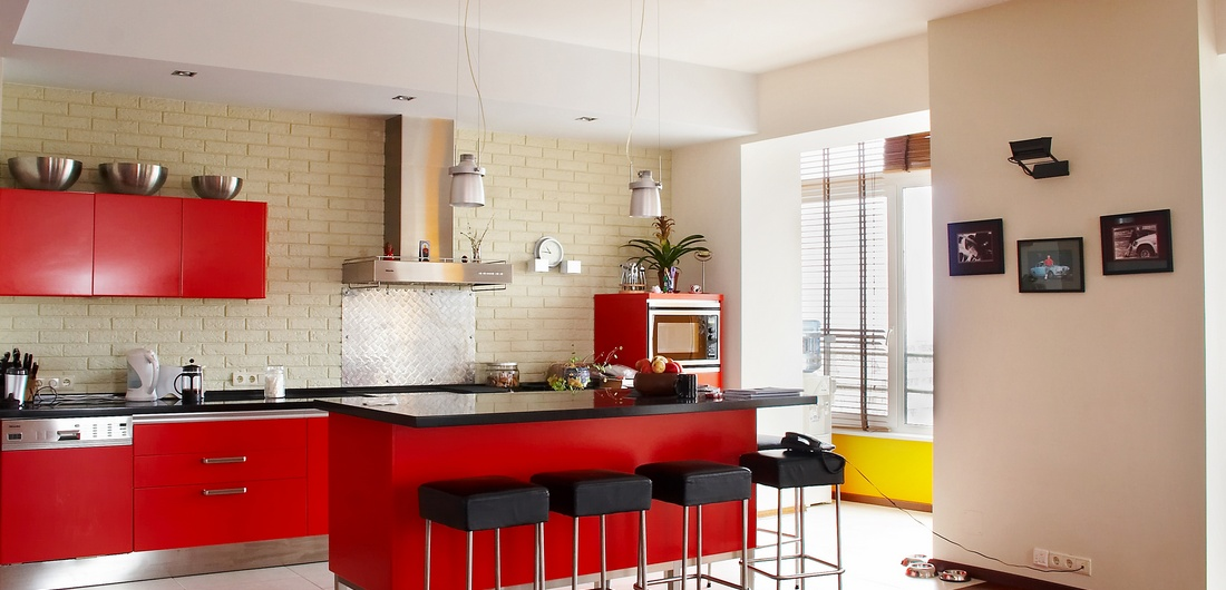 4_Cuboards_Renovators