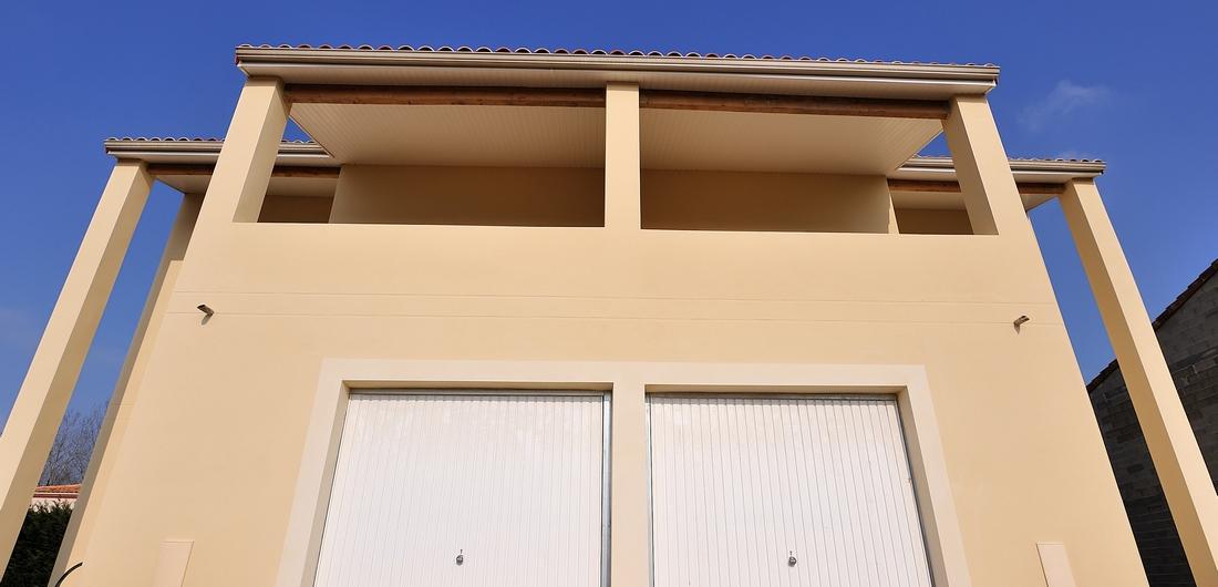 PTABuilders_Interior_Exterior_Walls1