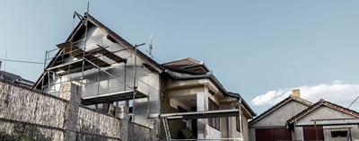 home_renovators