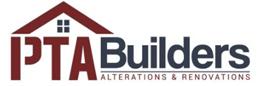 PTA Builders