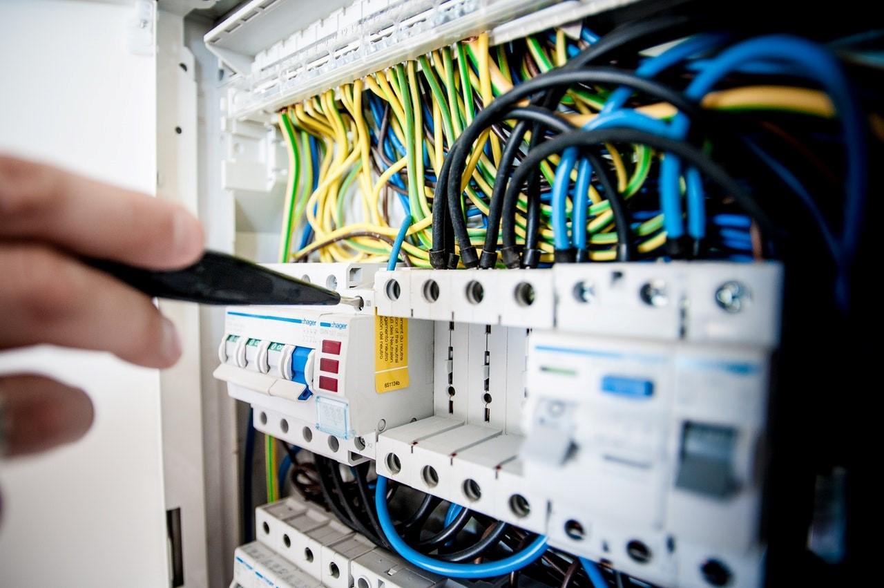 house wiring jobs in pretoria data wiring diagram \u2022 house wiring as quick connect electrical contractors for pretoria home upgrades repairs rh ptabuilders co za 5 star hotels in pretoria 5 star hotels in pretoria