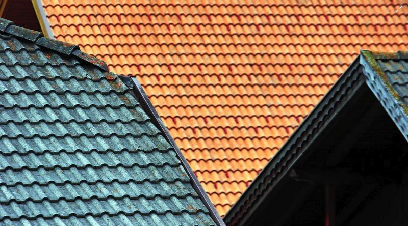 Roofing Contractors Pretoria Installation Repairs