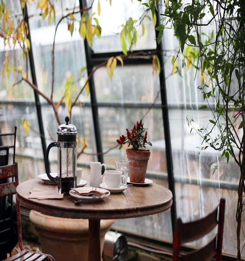 Glass Aluminium Patio / Stoep Enclosure (Conservatory / Sunroom