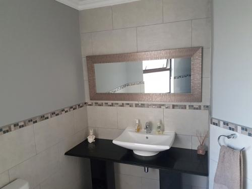 bathroom remodeling pretoria