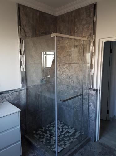 tiling company pretoria