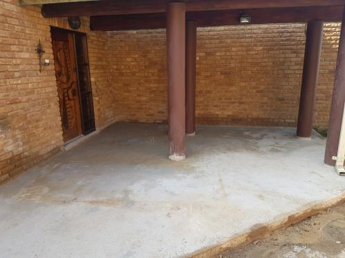Paving Concrete Renovation Randpark Ridge Pretoria11