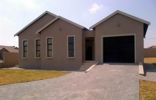 house_building_companies