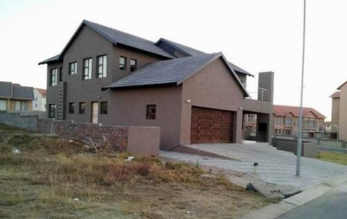house_building_companies_near_me
