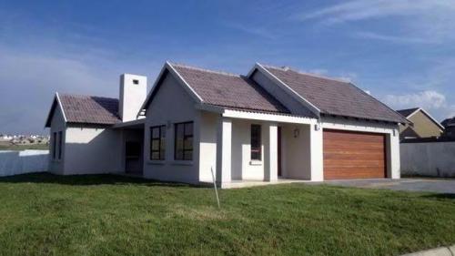 house_building_contractors