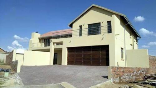 house_building_contractors_in_pretoria